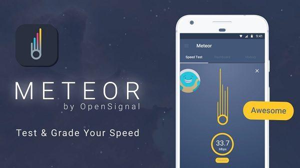 Averigua qué apps puedes usar según tu velocidad de Internet