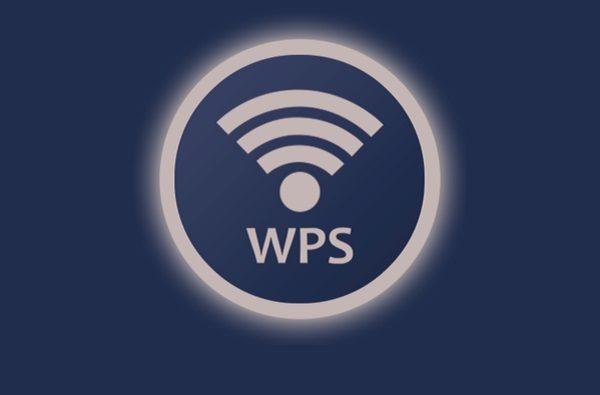 Comprueba si tu red WiFi está a salvo del vecino con esta app
