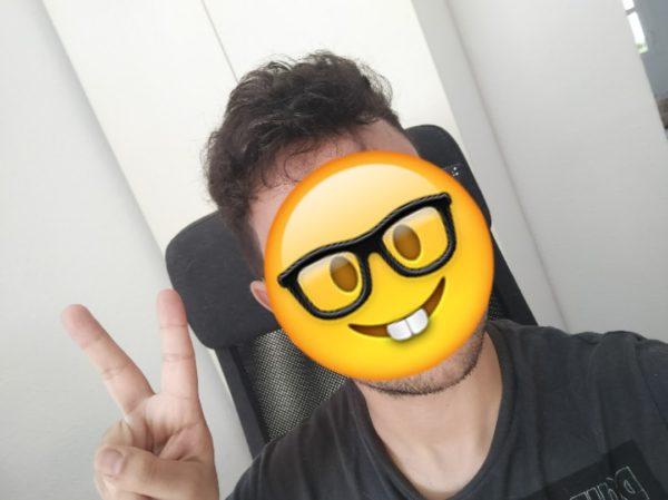 Como poner emoticonos a tus fotos de un modo muy sencillo