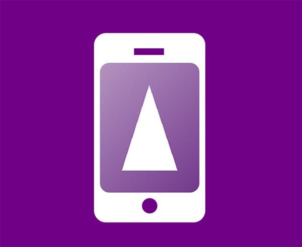 5 apps para las vacaciones de Semana Santa