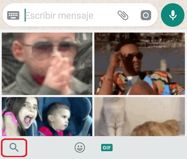 5 trucos de WhatsApp imprescindibles 1