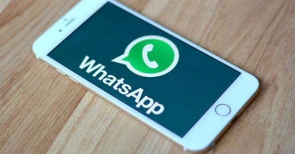 Novedades de WhatsApp a la hora de compartir vídeos