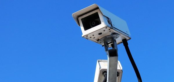 7 apps para convertir tu móvil en una cámara de vigilancia