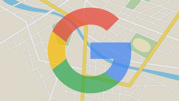 Google Maps ya permite editar calles y carreteras desde el móvil