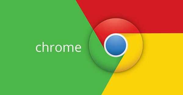 Cómo ahorrar datos de móvil con Google Chrome