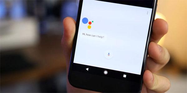 Google Lens, el detector de imágenes llega al Asistente de Google