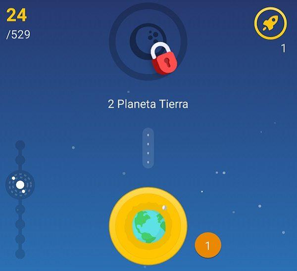 Memrise, una aplicación divertida para aprender idiomas