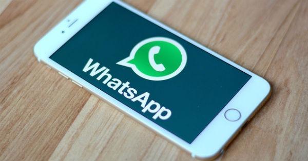 Cómo saber quién ha leído un mensaje en un grupo de WhatsApp