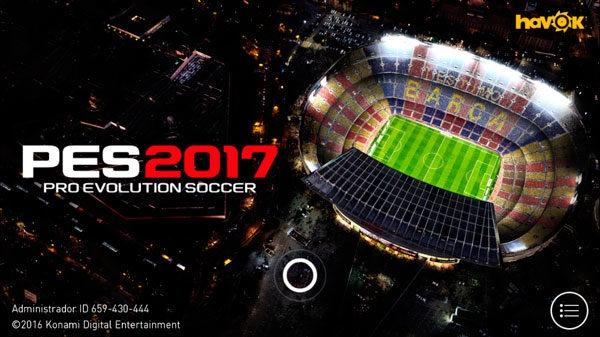 10 consejos para dominar el PES 2017 Pro Evolution Soccer
