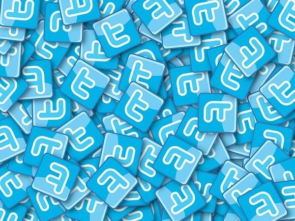 Twitter permitirá publicar más de un tweet a la vez