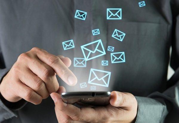5 alternativas a Gmail para gestionar tu correo en Android