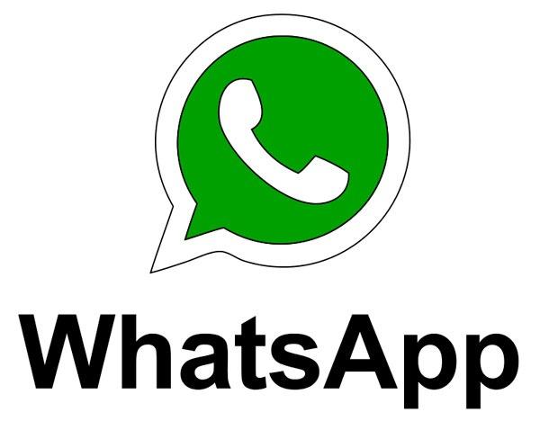 Así funciona Anular mensajes, la última función de WhatsApp