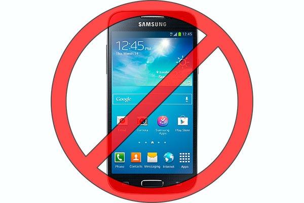 Cómo bloquear llamadas de números desconocidos en tu móvil Android