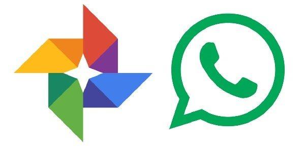 Cómo evitar perder todas las fotos de WhatsApp con Google Fotos