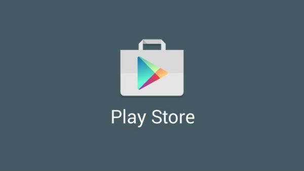 5 características interesantes de Google Play Store