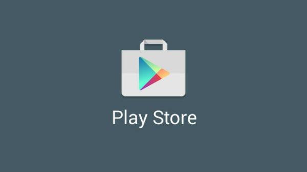 Google Play Store, la tienda de Android mejora la actualización de apps