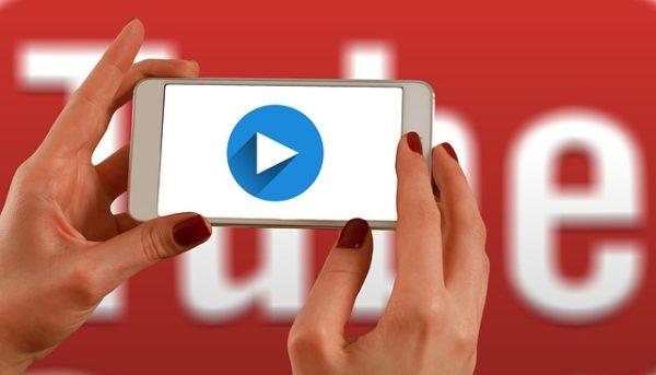 Pronto podrás controlar la velocidad de los vídeos de YouTube desde el móvil