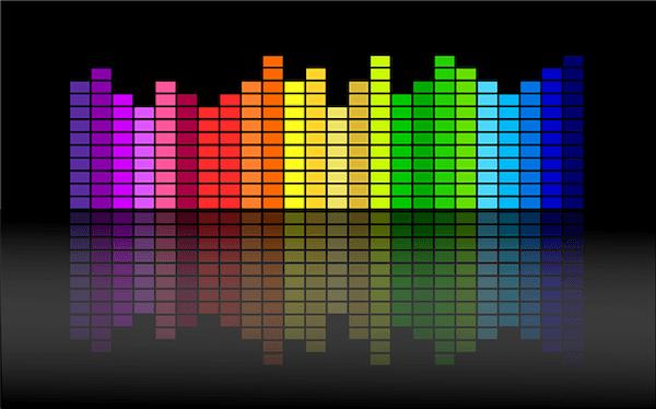 5 reproductores de música para Android