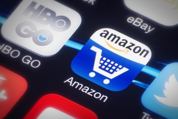 Cómo hacer compras seguras desde la aplicación de Amazon