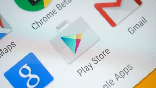 Estas son las novedades que llegarán pronto a Google Play Store