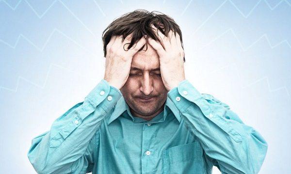5 apps para detectar y controlar la ansiedad y el estrés