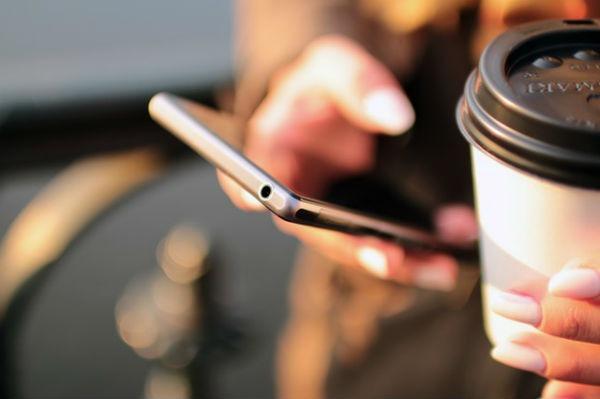 Las mejores aplicaciones para mandar dinero desde el móvil
