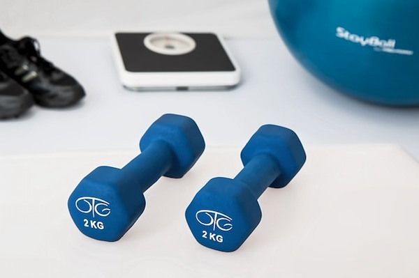 Google Fit, S Health o LG Health, ¿cuál es la mejor aplicación de salud?