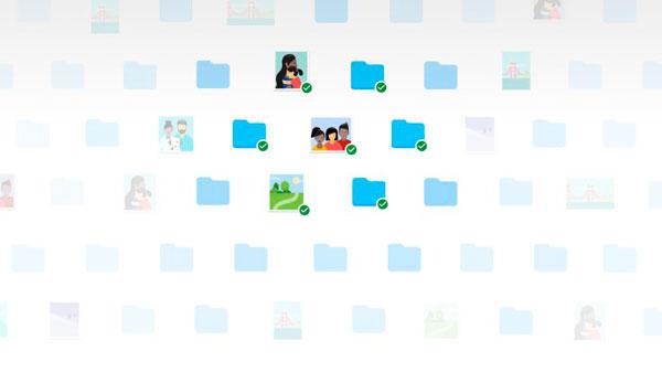 Cómo crear una copia de seguridad de las fotos de tu ordenador en Google Fotos