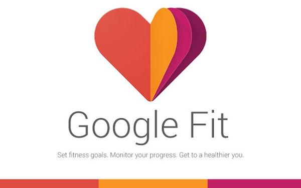 La app Google Fit recibe una actualización con grandes novedades