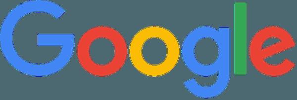 Storyboard y Selfissimo, así son las nuevas apps de foto de Google