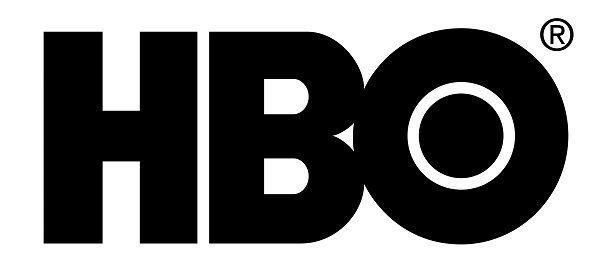 5 funciones clave de la aplicación de HBO