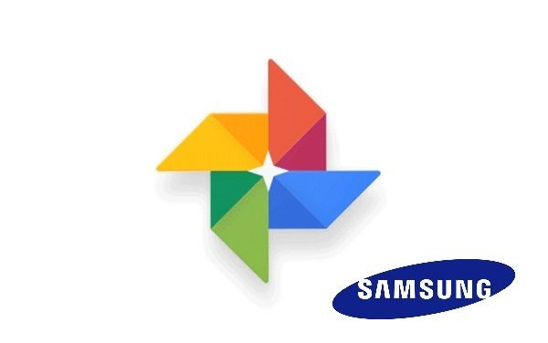 Samsung está trabajando en su propio Google Fotos
