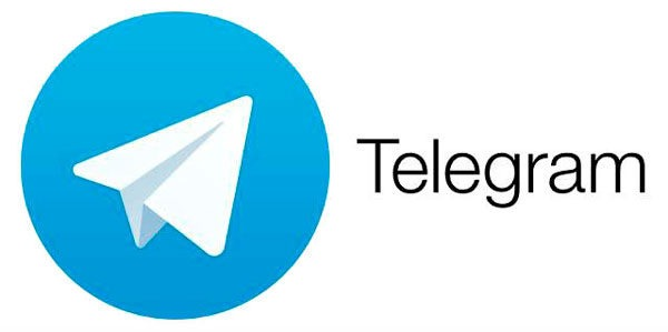 Telegram se actualiza con ubicación en tiempo real y más novedades