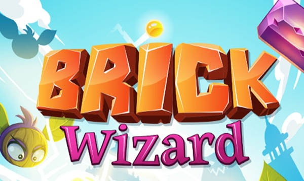 Brick Wizard, así es el heredero de Candy Crush