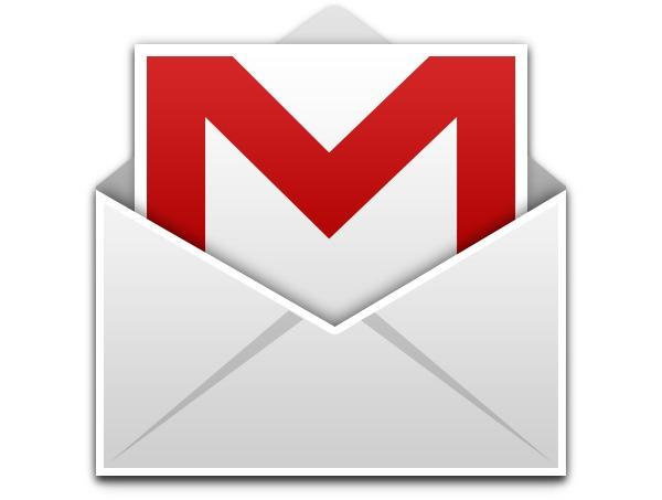 Cómo silenciar cadenas de correos en Gmail