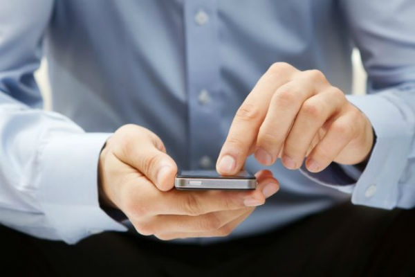 Las mejores aplicaciones para grabar llamadas desde el móvil