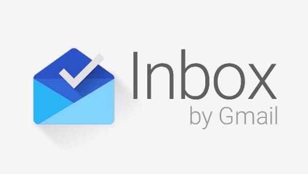 Cómo ver todas tus cuentas de correo y mensajes en Inbox
