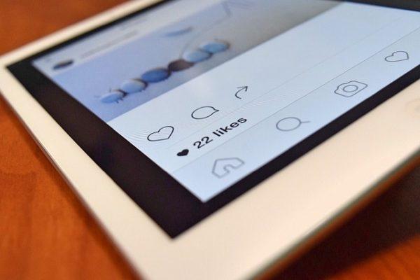 Las mejores aplicaciones para ser un influencer en Instagram