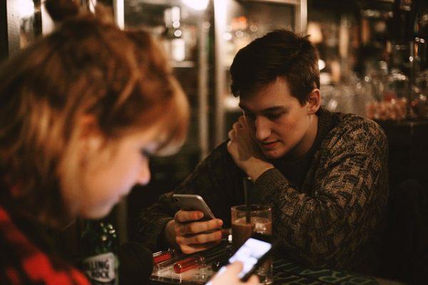 Cómo encontrar tu móvil Android robado o perdido y hacerlo sonar