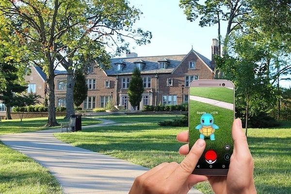 Cómo conseguir que Pokémon GO funcione más rápido en tu móvil Android