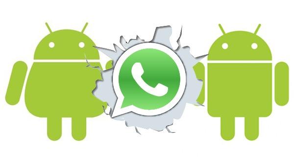 WhatsApp te ayudará a tener más espacio en tu móvil