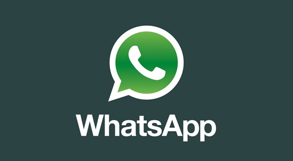 Cómo bloquear a una cuenta de WhatsApp Business