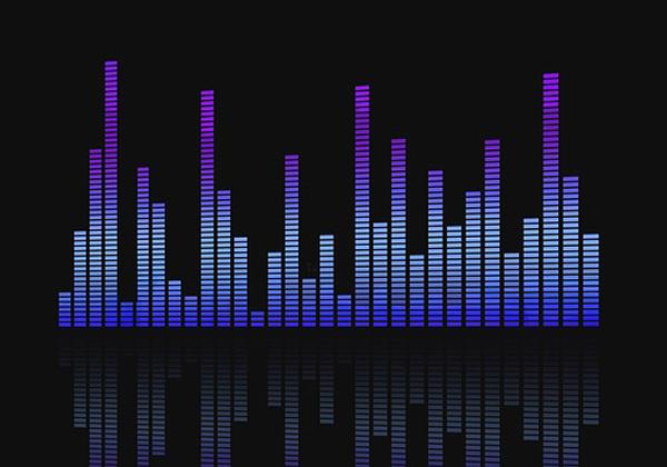 5 aplicaciones para descargar música en MP3 desde el móvil