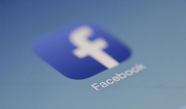 Cómo configurar la privacidad de Facebook a través de las listas de amigos
