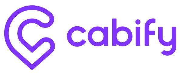 Cómo funciona el servicio para personas con silla de ruedas de Cabify