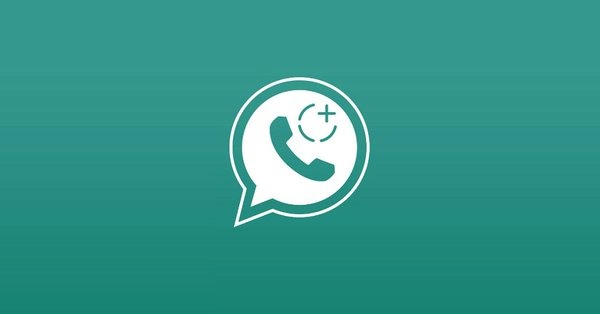Cómo crear Estados de texto de WhatsApp en iPhone