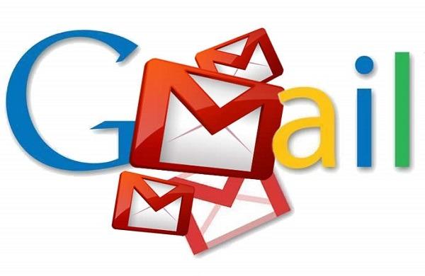 Tres herramientas para sacarle el mayor partido a tu correo de Gmail