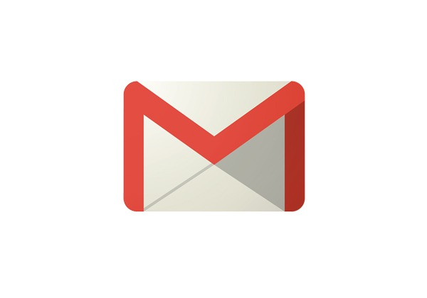 La app Gmail Go ya está disponible en Google Play