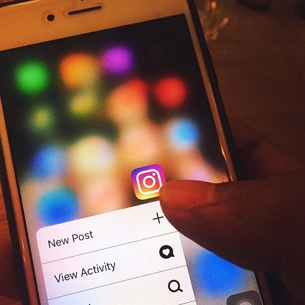 Arrestan a un delincuente gracias a haber publicado un vídeo de sí mismo en Instagram