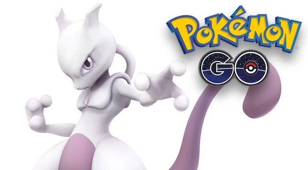 5 trucos de Pokémon GO para conseguir más y mejores capturas